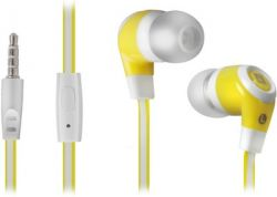 defender pulse 430 white yellow
