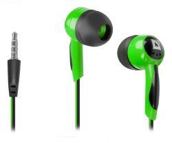 defender basic 604 black green
