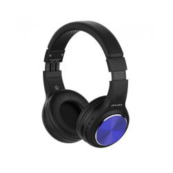 awei a860bl bluetooth blue