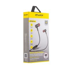 awei b922bl bluetooth gold