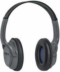 defender b520 gray