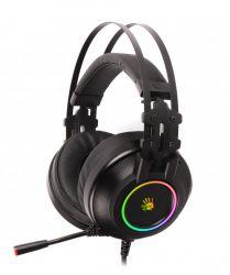 a4tech g528c black