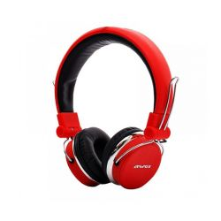 awei a700bl black red