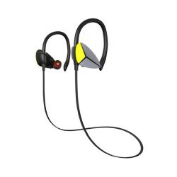 awei a888bl bluetooth black