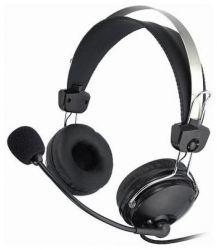 a4tech hs 7p black