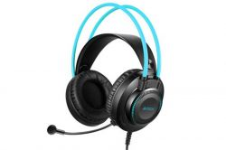 a4tech fh200u blue