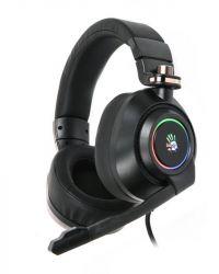 a4tech g580 bloody black