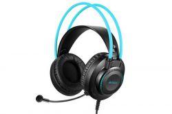 a4tech fh200i blue