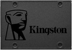 kingston sa400s37 120g