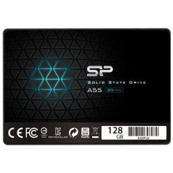 silicon power sp128gbss3a55s25