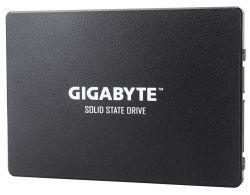 gigabyte gp gstfs31120gntd
