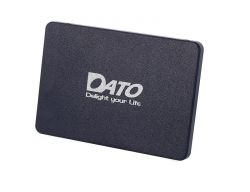 dato ds700ssd 120gb