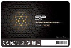 silicon power sp128gbss3a58a25