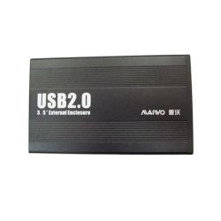 maiwo k3502 u2s black