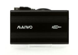 maiwo k2501a u2s black