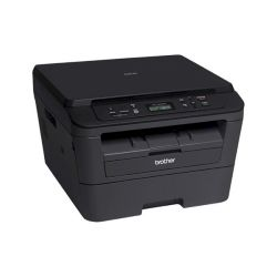 brother dcpl2520dwr1
