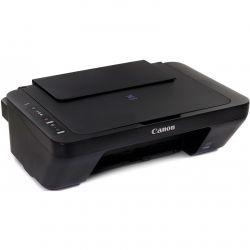 canon 1366c009