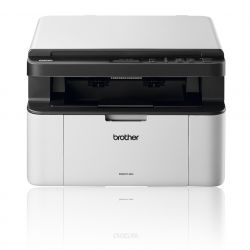brother dcp1510r1