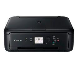 canon 2228c007