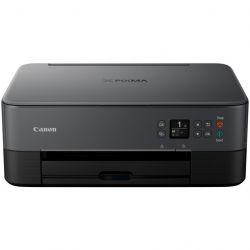 canon 3773c007