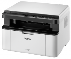 brother dcp1623wr1