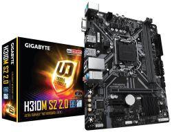 gigabyte h310m s2 2.0
