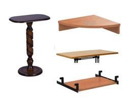 Комплектующие к мебели