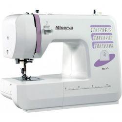 minerva 23 q