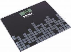 prime technics psb 1506 p