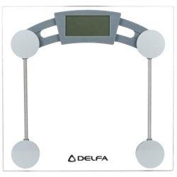 delfa dbs 6113 simple