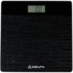 delfa dbs 7118 shine black