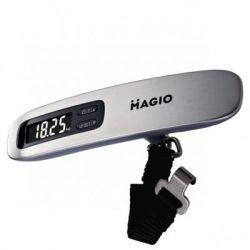 magio mg 146