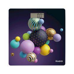 magio mg 298