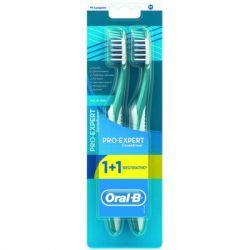 oral b 3014260022051