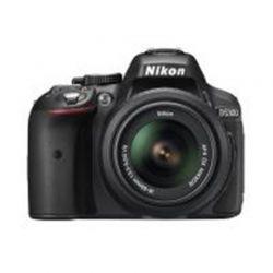 Фотокамери