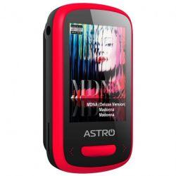 MP3 MP4 Плеєр