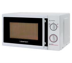 liberton lmw 2076m