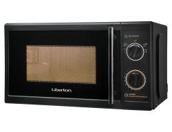 liberton lmw 2077m