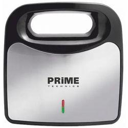prime technics pmm501x