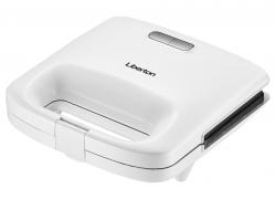 liberton lsm 8020