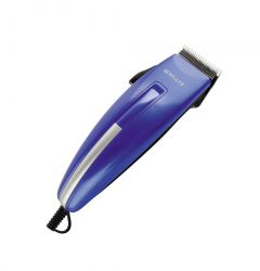 scarlett sc hc63c10 blue