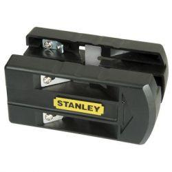 stanley stht0 16139