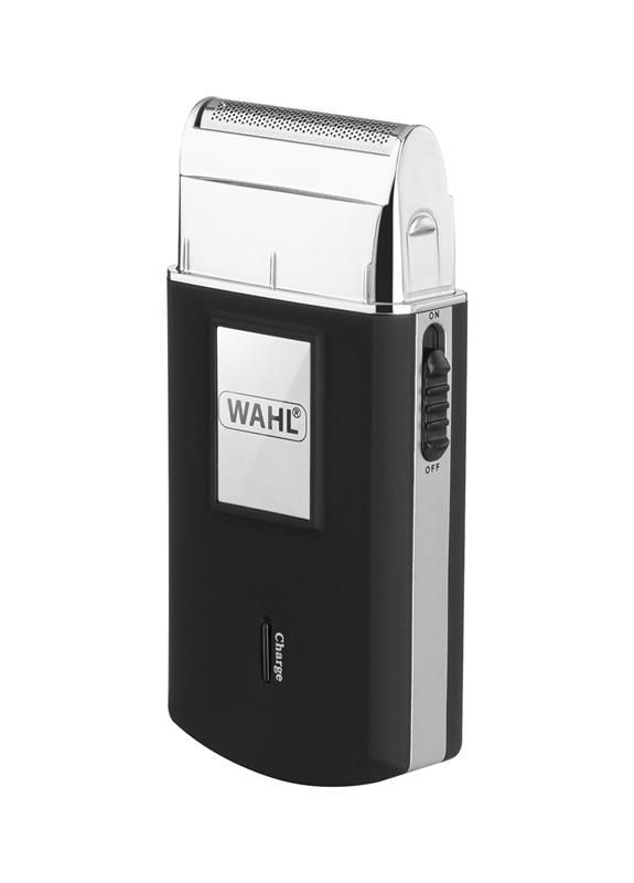Електробритва WAHL Travel Shaver 03615-1016 03615-1016 в Україні big №2