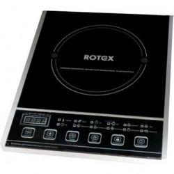 rotex rio220 g
