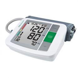 Измерители давления