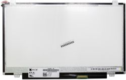 lcd screen hb140wx1 300 glossy lc300228 9990000300228