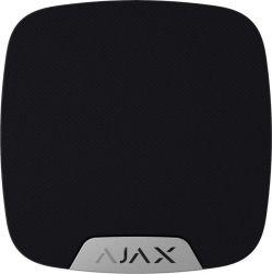 ajax 8681.11.bl1