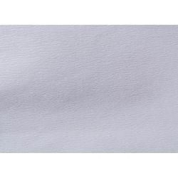 papir hofr. bel. 110 50sm200sm
