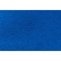 papir hofr. byriuz. 110 50sm200sm