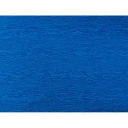 papir hofr. byriuz. 55 50sm200sm